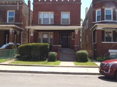 4235 W 21st Place, Chicago, IL 60623 - MLS#: 10044054