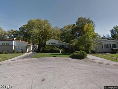 9443 KARLOV Avenue, Skokie, IL 60076 - MLS#: 10044098