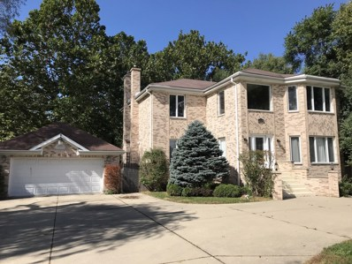 2134 SHERMER Road, Northbrook, IL 60062 - #: 10044124