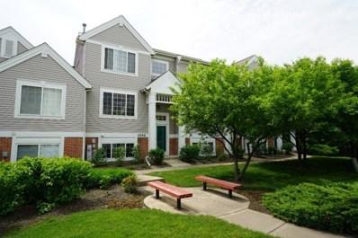 1042 Savoy Court, Elk Grove Village, IL 60007 - #: 10044125