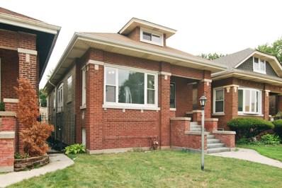 1450 N LAVERGNE Avenue, Chicago, IL 60651 - MLS#: 10044365