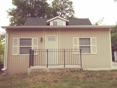 248 W Naperville Road, Westmont, IL 60559 - #: 10044367