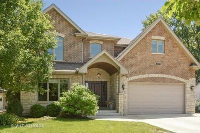 309 N Owen Street, Mount Prospect, IL 60056 - #: 10044395