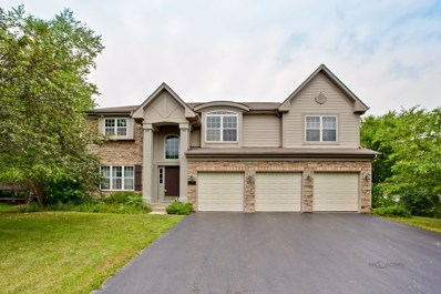 8079 ORCHARD Court, Long Grove, IL 60047 - #: 10044425