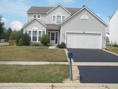 306 Lilac Drive, Romeoville, IL 60446 - MLS#: 10044429