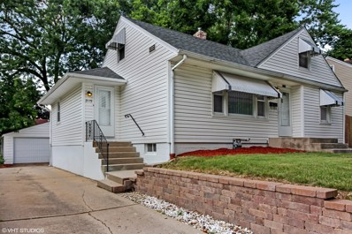 2119 Arizona Avenue, Rockford, IL 61108 - MLS#: 10044455