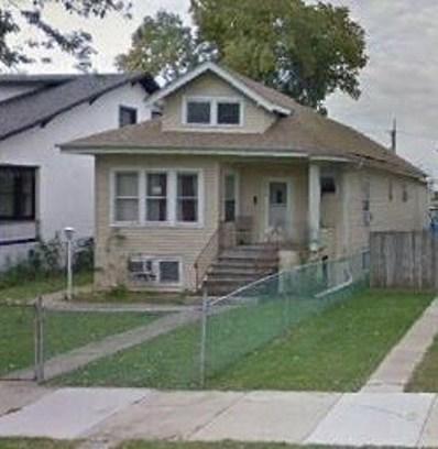 3450 N Keating Avenue, Chicago, IL 60641 - MLS#: 10044458
