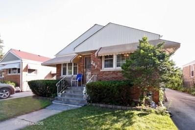 247 Park Court, Bellwood, IL 60104 - MLS#: 10044473