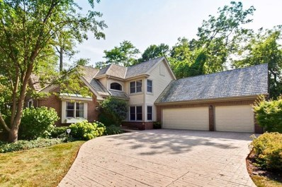 1733 Yale Court, Lake Forest, IL 60045 - #: 10044507