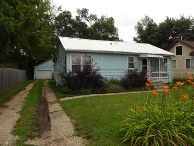 2722 Sewell Street, Rockford, IL 61109 - MLS#: 10044526