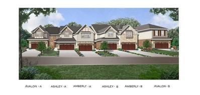 751 Meacham Road UNIT 6B, Elk Grove Village, IL 60007 - MLS#: 10044628