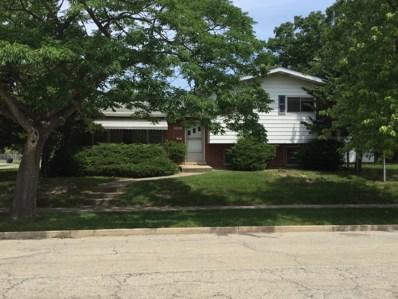 2600 Dana Avenue, Waukegan, IL 60087 - #: 10044641