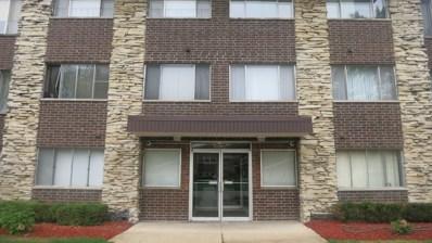 10210 Washington Avenue UNIT 311, Oak Lawn, IL 60453 - MLS#: 10044694
