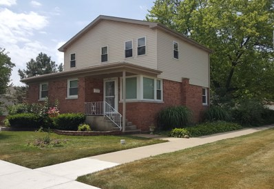 3300 Arthur Avenue, Brookfield, IL 60513 - MLS#: 10044799