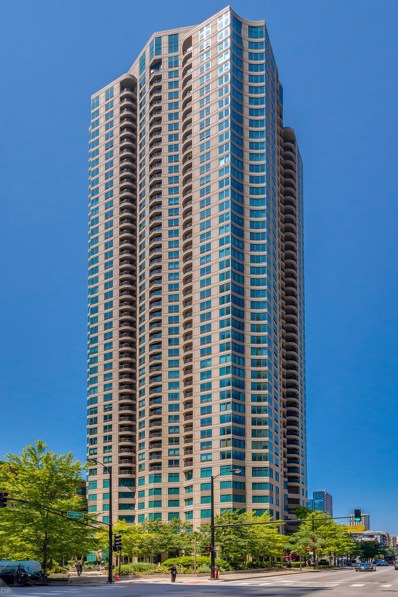 400 N Lasalle Street UNIT 2301, Chicago, IL 60610 - #: 10044813