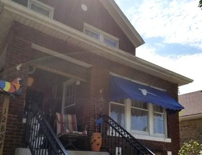 12827 Division Street, Blue Island, IL 60406 - MLS#: 10044827