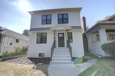 238 Lathrop Avenue, River Forest, IL 60305 - MLS#: 10044843