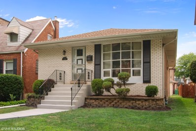 3246 Wisconsin Avenue, Berwyn, IL 60402 - #: 10044937