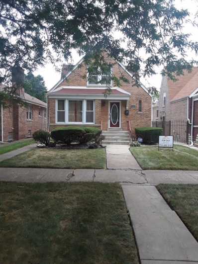 8324 S Calumet Avenue, Chicago, IL 60619 - #: 10044949