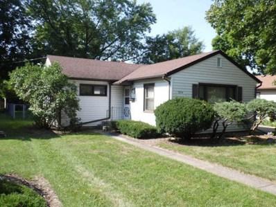 2224 Pierce Avenue, Rockford, IL 61103 - #: 10044965