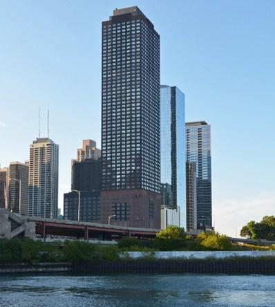 474 N Lake Shore Drive UNIT 3904, Chicago, IL 60611 - #: 10044986