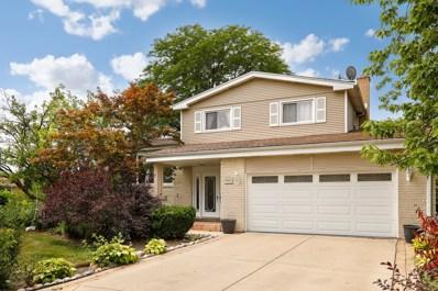 9811 N Maynard Terrace, Niles, IL 60714 - MLS#: 10045024