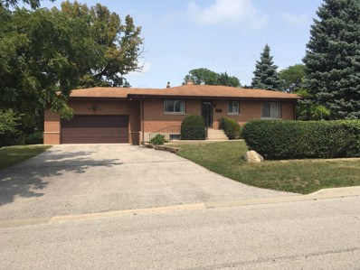 504 N Central Avenue, Highwood, IL 60040 - #: 10045032