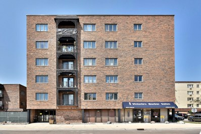 7904 W NORTH Avenue UNIT 603, Elmwood Park, IL 60707 - MLS#: 10045098