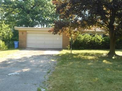3287 Western Avenue, Highland Park, IL 60035 - #: 10045168