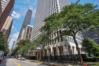 260 E Chestnut Street UNIT 614, Chicago, IL 60611 - #: 10045220
