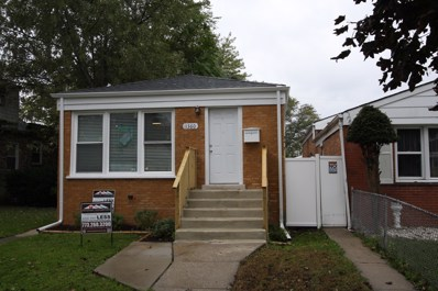 11360 S Carpenter Street, Chicago, IL 60643 - MLS#: 10045281