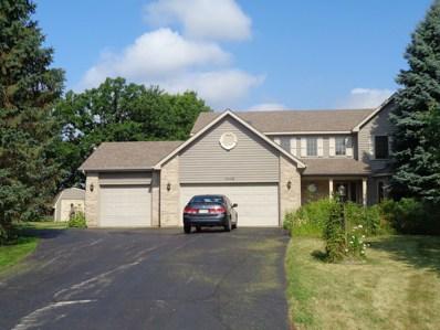 1808 Elm Street, Spring Grove, IL 60081 - MLS#: 10045341