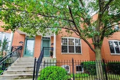 235 W Goethe Street, Chicago, IL 60610 - MLS#: 10045578