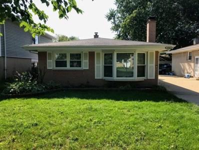 1312 S Vail Avenue, Arlington Heights, IL 60005 - MLS#: 10045627