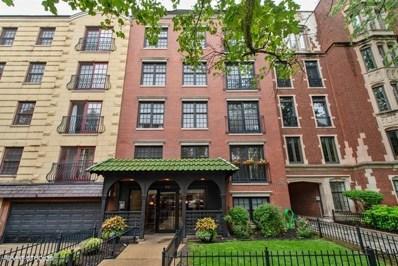 512 W Barry Avenue UNIT 305, Chicago, IL 60657 - #: 10045674