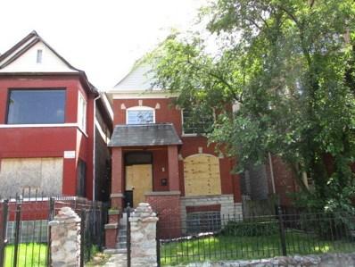 6619 S Ellis Avenue, Chicago, IL 60637 - #: 10045730