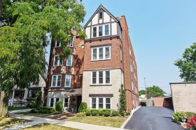 307 W Harris Avenue UNIT AA, La Grange, IL 60525 - #: 10045751