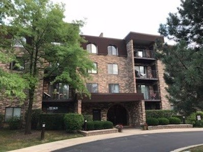 2005 Valencia Drive UNIT 306, Northbrook, IL 60062 - #: 10045863