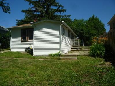 24521 W Stub Avenue, Round Lake, IL 60073 - MLS#: 10045873