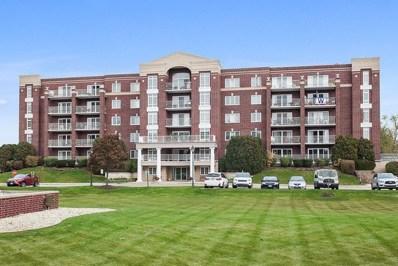 7071 W TOUHY Avenue UNIT 604, Niles, IL 60714 - #: 10045895