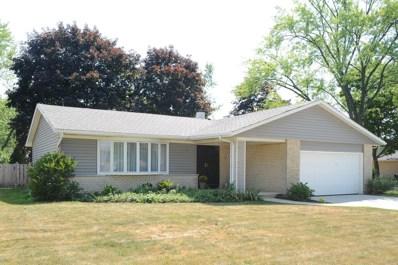 1801 E Camp McDonald Road, Mount Prospect, IL 60056 - MLS#: 10045940