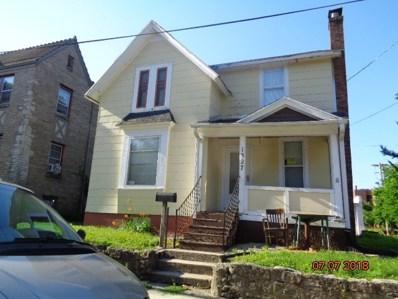 1327 Revell Avenue, Rockford, IL 61107 - #: 10046067