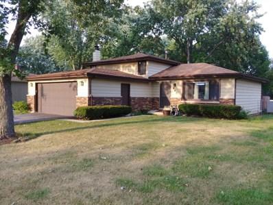 665 Renee Drive, South Elgin, IL 60177 - MLS#: 10046104
