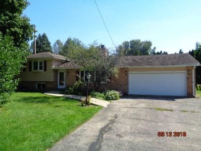 4203 Woodlawn Road, Sterling, IL 61081 - #: 10046159