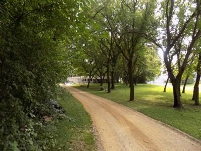 8204 S Hill Road, Marengo, IL 60152 - #: 10046217