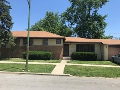 8847 S Winchester Avenue, Chicago, IL 60620 - MLS#: 10046230