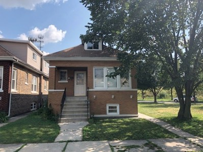 3549 W Evergreen Avenue, Chicago, IL 60651 - MLS#: 10046254