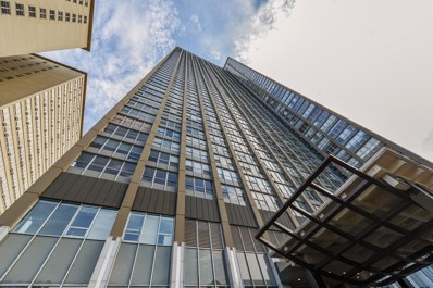 655 W Irving Park Road UNIT 405, Chicago, IL 60613 - MLS#: 10046468