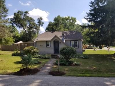 7317 N Oak Street, Wonder Lake, IL 60097 - #: 10046487