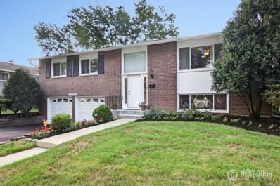 6801 Roberts Drive, Woodridge, IL 60517 - #: 10046673
